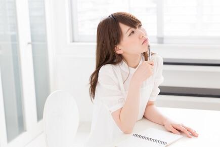 女性の妊娠糖尿病をチェック