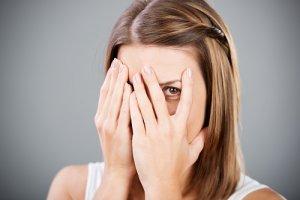 美容皮膚科医が教える「肌が汚い」から「美肌」への毛穴・肌荒れ対策